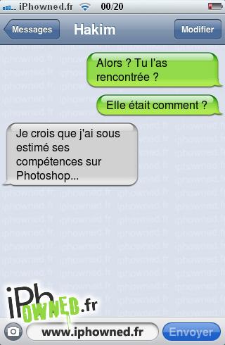 Plans Culs Et Rencontres Coquines