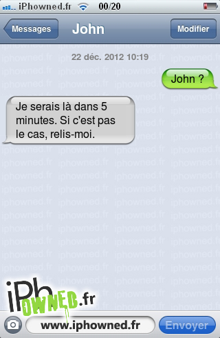 iphowned message sms drole texto rigolo blagues message sms le r pondeur. Black Bedroom Furniture Sets. Home Design Ideas
