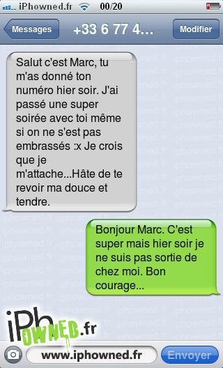 Iphowned message sms drole texto rigolo blagues message sms recherche de sms dr les sms - Photo super drole ...