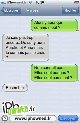iphowned message sms drole texto rigolo blagues message sms elles sont comment. Black Bedroom Furniture Sets. Home Design Ideas